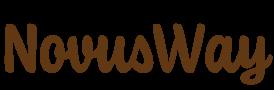 NovusWay Logo