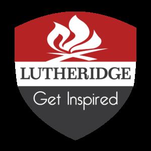 Lutheridge Logo